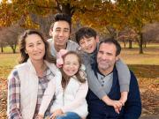 Family-Photography_05