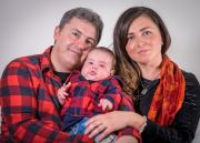 Family-Photography_32