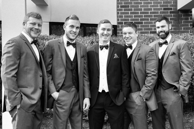 Wedding_73