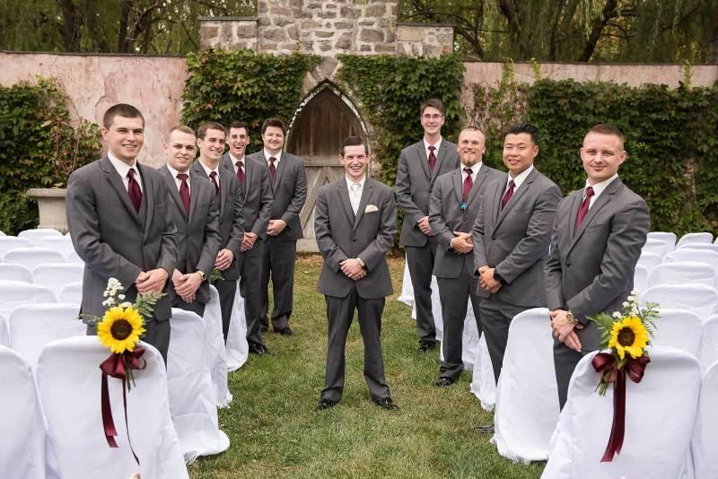 Wedding_75