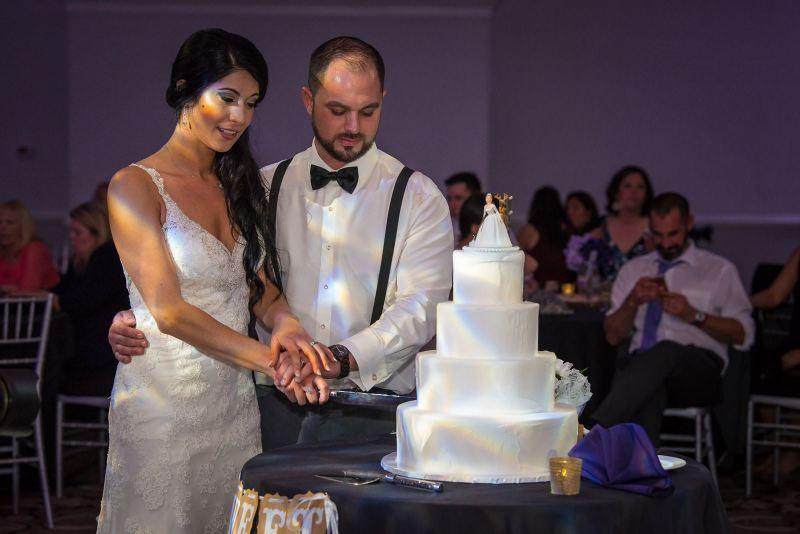 Wedding_77