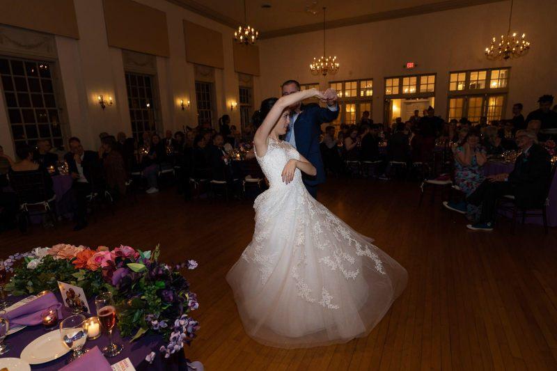 Wedding_80